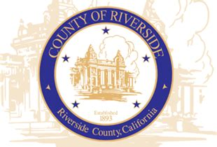 Riverside County Property Records County Of Riverside Home