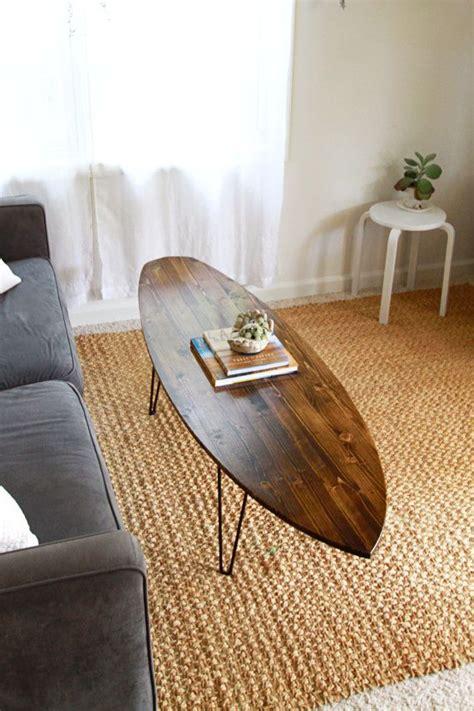 surfboard coffee table ikea coffee tables ideas surfboard coffee table for sale cheap