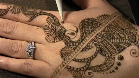 henna design history image gallery indian henna
