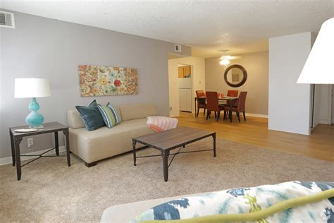 Apartments In New Orleans With Utilities Included Copper Ridge Utilities Included Rentals Albuquerque