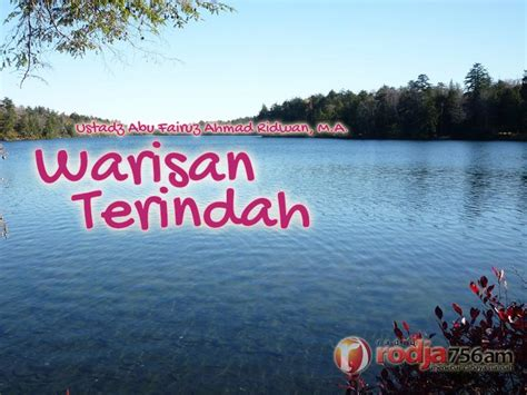 download mp3 ceramah islam kajian ceramah islam mp3 download ceramah agama