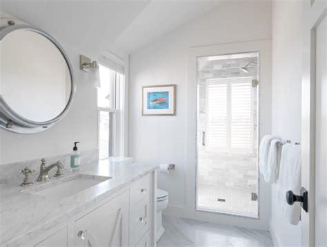 bathroom design   sloped ceiling fine homebuilding