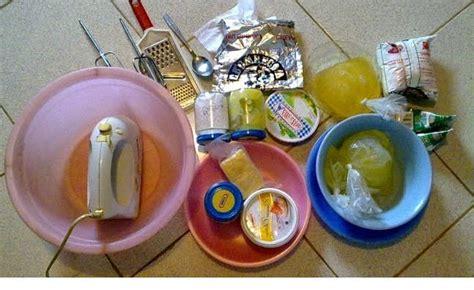membuat umpan ikan mas galatama 44 ramuan umpan galatama ikan mas berbahan essen umpan