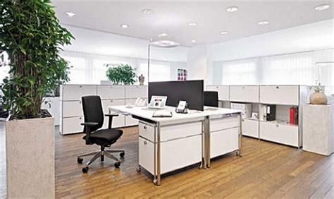 designer schreibtische günstig system 4 schreibtisch bestseller shop f 252 r m 246 bel und