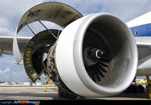 Rolls Royce Trent 892 Rolls Royce Trent 895 Engine 4x Ecb Aircraft Pictures