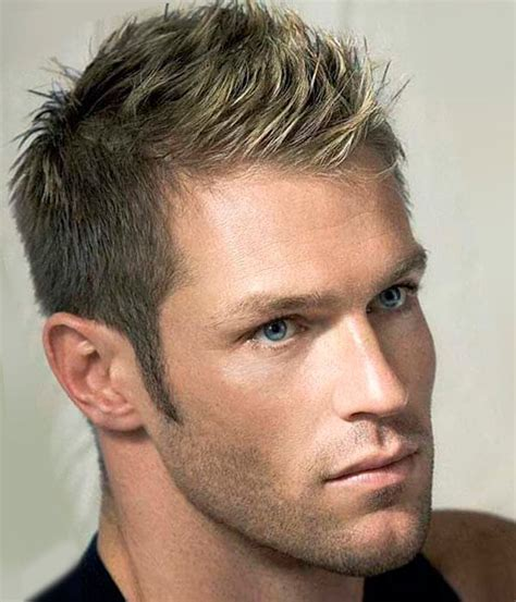clipper cuts bt matt beck 18 best for matt images on pinterest man s hairstyle