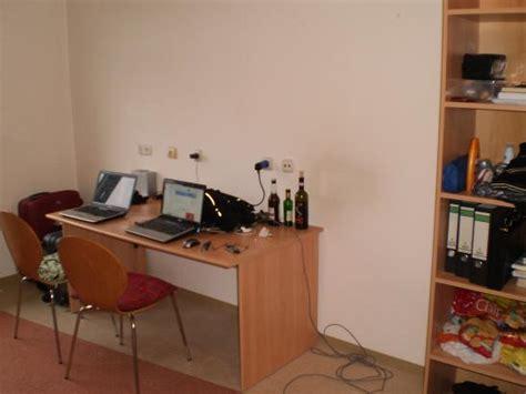 wohnung haaren 2 person apartment 33 m2 in haarener gracht