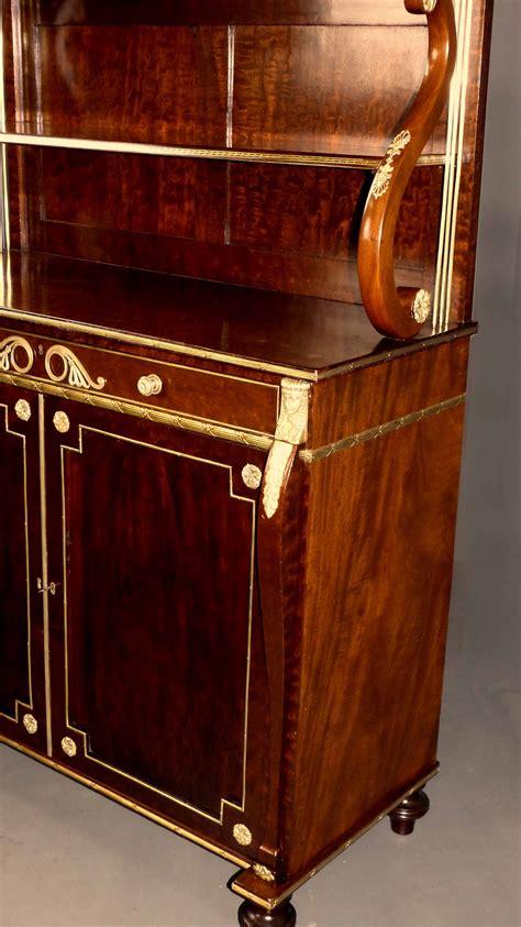 electrodom sticos el corte ingles muebles definicion en ingles obtenga ideas dise 241 o de