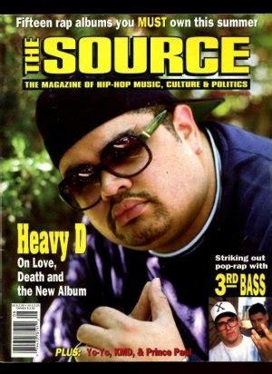 hip hop rap magazines 18 best magazine covers images on magazine covers hiphop and source magazine