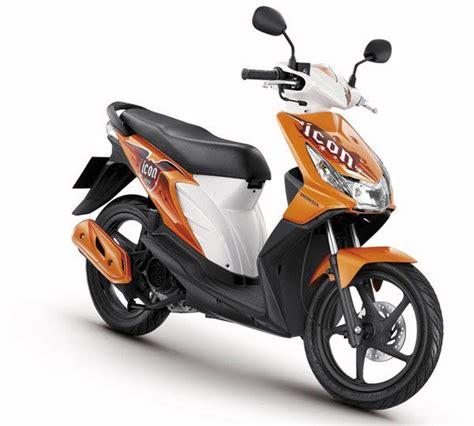 Modifikasi Cat Ebras Motor Beat Pop by Gambar Modifikasi Motor Modifikasi Motor Honda Beat