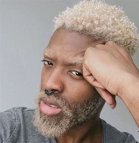 short dyed hair for black men 85 best hairstyles haircuts for black men and boys for