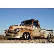 The Restomod Truck Is Now Listed On EBay  After 40 Bids Current