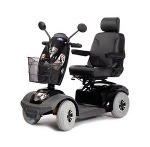 Pride Lift Chair Rascal 230 Power Electric Scooter Electric Scooter