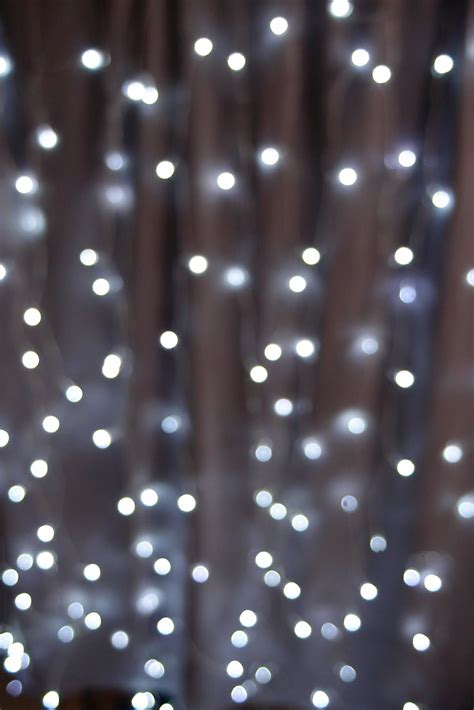 curtain led lights light curtain led 3 x 6ft cool white