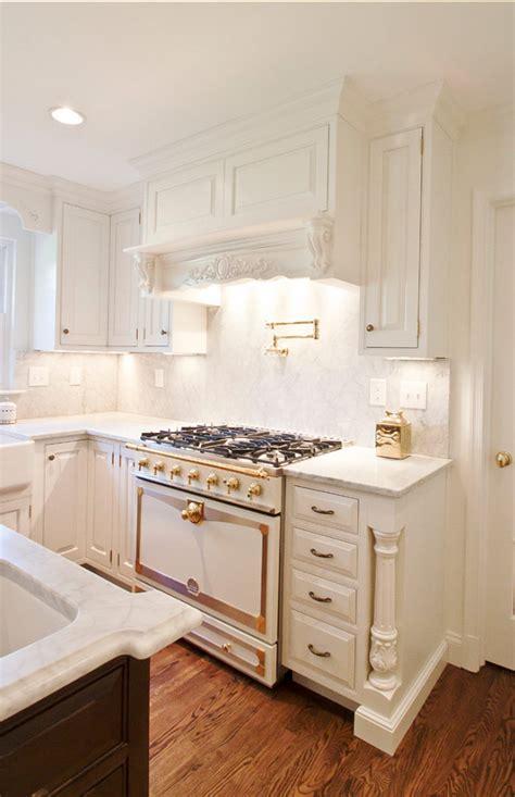 White kitchen cabinet paint color ideas quot benjamin moore cloud white