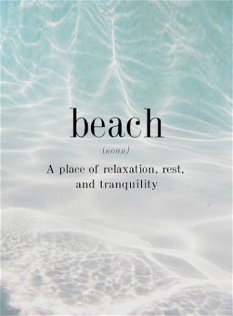 Define Comfort Zone Beach Quotes With Pictures Sayingimages Com