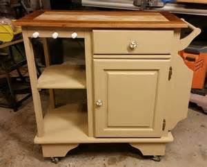 diy kitchen island cart 1000 images about diy kitchen island cart on