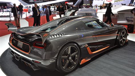 koenigsegg agera rs key the amazing geeky details of the koenigsegg agera rs