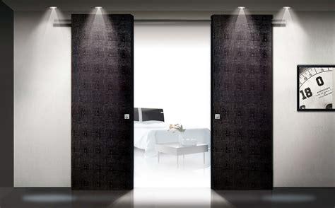 porte interne scorrevoli esterno muro porte scorrevoli