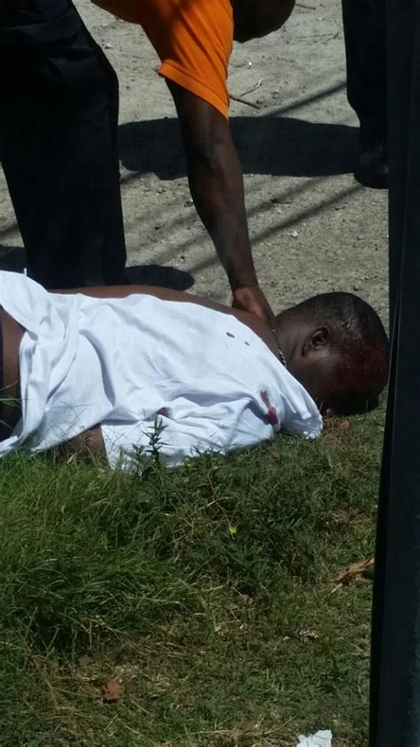 Bahamas Records Bahamas Records Another Murder In Just 10 Hours Apart Bahamaspress