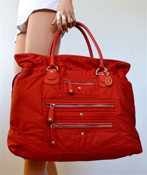 Tods Novita D Bag Piccola Purse by Bellaladystore Tod S 3 Zipper Pashmy Piccola D Bag
