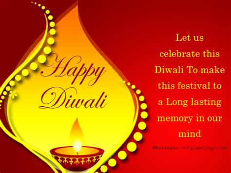 diwali card templates diwali invitations and wordings 365greetings