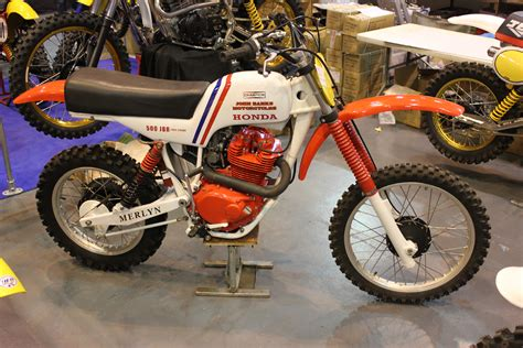 classic motocross bikes old honda dirt bikes find and save wallpapers