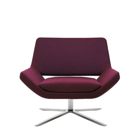 Metropolitan Glider And Ottoman Swivel Chair With Ottoman Living Room Captivating Swivel Living Room Chair The