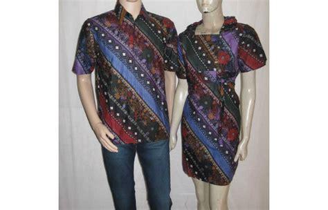 Batik Pasangan Sarimbit warna thn 2015 newhairstylesformen2014