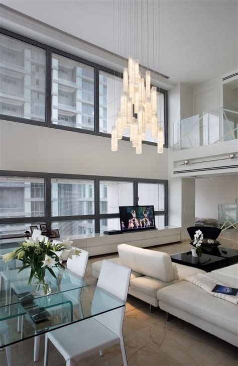 modern chandeliers for living room modern luxury living rooms ideas decoholic