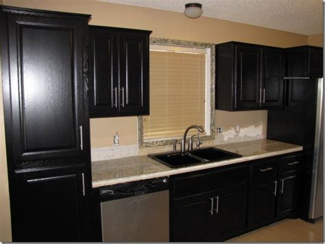 black oak kitchen cabinets photos ted s cabinets