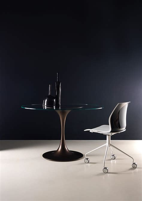 tavolo per ufficio tavoli ufficio tavoli ufficio with tavoli ufficio tavoli