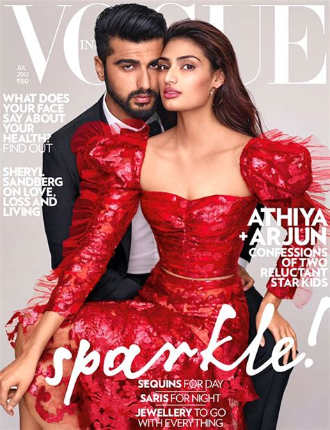 by bollywood hungama news network apr 30 2012 1405 ist check out arjun kapoor and athiya shetty make a perfect