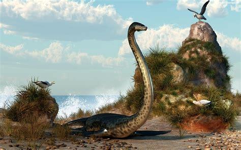 imagenes de animales extinguidos animales extintos pero que han sido vistos todav 237 a