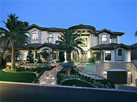 buying a luxury home check these top 5 must haves luxury house architecture designs wallpaper best