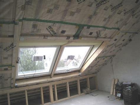 dachfenster bilder dachfenster roto