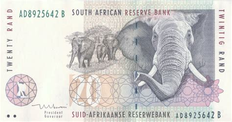 currency converter rand to dollar usd to zar convert dollar to rand exchange rate
