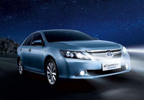 Toyota Camry V 2013 toyota 2013 camry hybrid v 車款介紹 yahoo奇摩汽車機車