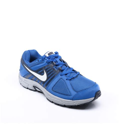 nike running sports shoes nike transform v9 running sports shoes price in india buy