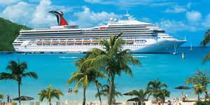 caribbean cruise caribbean cruise out of miami body punchaos com