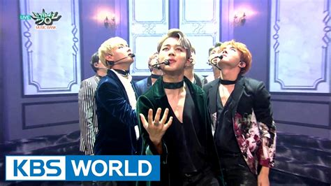 download mp3 bts am i wrong download lagu bts blood sweat tears comeback stage m
