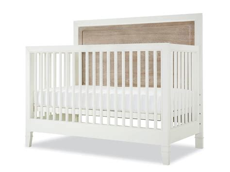 Smart Crib by Crib Outlet Baby And Furniture Superstore