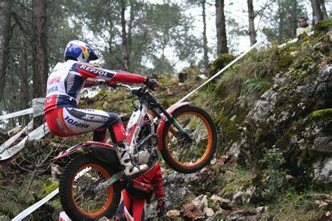 trials motocross fim trial world chionship wikipedia