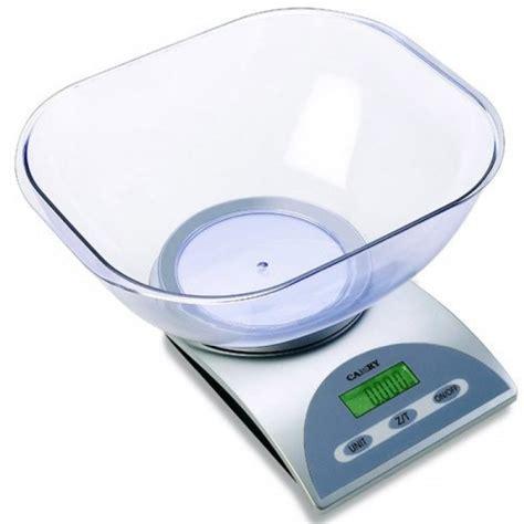 Digital Kitchen Scales by Camry Digital Kitchen Scale 5kg