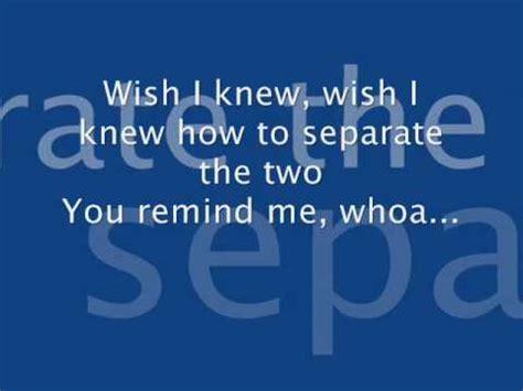 You Remind Me Of My Jeep Lyrics U Remind Me Mashpedia Free Encyclopedia