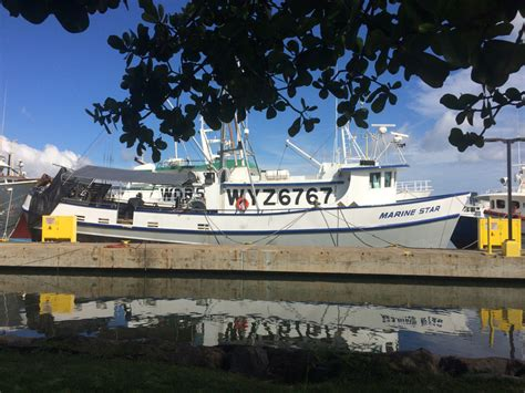 fishing boat jobs in hawaii hawaii lawmakers promise reform for confined fishermen