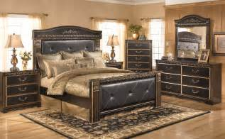 bedroom sets clearance bedroom set clearance