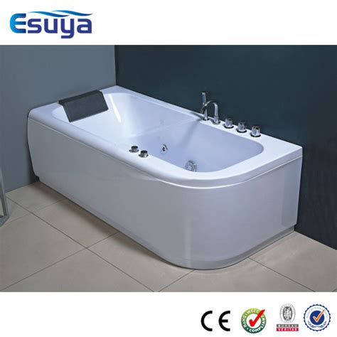 bathtub commercial small square bathtub commercial hot tub with overflow