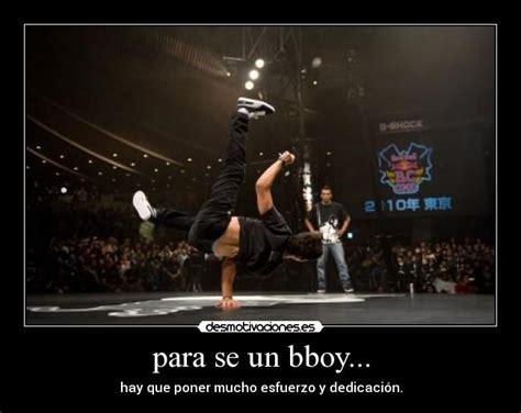 Bboy Meme - para se un bboy desmotivaciones
