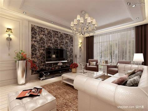 elegant livingroom wonderful elegant living room